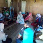 Serorang TKW Asal Desa Buku Meninggal di Malaysia