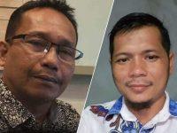 Rombongan Tim Paslon Bupati Mamuju Kecelakaan, Dua Orang Tewas