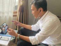 RKPD Sulawesi Barat Tahun 2022 harus Dikawal
