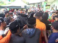 3 Hari Hilang, 3 Korban Kecelakaan Lalu Lintas di Mamasa Ditemukan Tidak Bernyawa