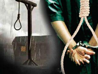 Kronologi Dua TKW Asal Polman Terancam Hukuman Mati di Malaysia